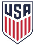 USSoccer_400x400